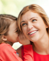6 Things Every Mother Needs to Hear